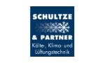 Schultze & Partner GmbH