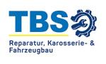 TBS Truck & Bus Service GmbH & Co.KG