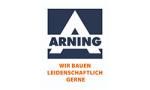 Arning Bauunternehmung GmbH
