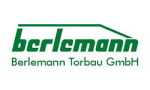 Berlemann Torbau GmbH