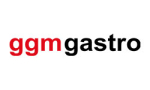 GGM Gastro International GmbH