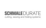 Carl Schmale GmbH & Co.