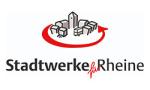 Stadtwerke Rheine GmbH