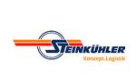 STR gewerblicher Güterkraftverkehr GmbH & Co. KG
