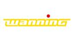 Wanning Logistik GmbH