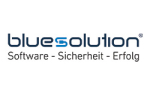 blue:solution software GmbH