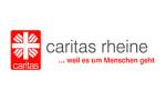Caritasverband Rheine e.V.