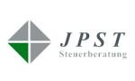 JPST GmbH Steuerberatungsgesellschaft