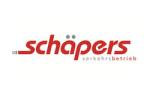 Verkehrsbetrieb Wilhelm Schäpers GmbH & Co. KG