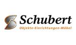 H. Schubert GmbH
