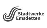 Stadtwerke Emsdetten GmbH