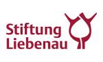 Liebenau Lebenswert Alter gemeinnützige GmbH