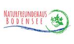 Naturfreunde Baden e.V. Naturfreundehaus Bodensee