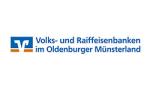Volks- und Raiffeisenbanken im Oldenburger Münsterland
