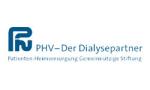 PHV - Der Dialysepartner