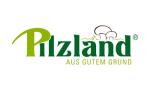 Pilzkulturen Wesjohann GbR