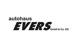 Autohaus Evers GmbH & Co. KG