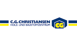 C.G.Christiansen GmbH & Co. KG