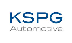 KSPG AG Automotive