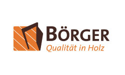 Börger GmbH & Co. KG