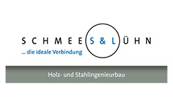 Schmees & Lühn GmbH & Co.KG