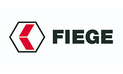 FIEGE Logistik Stiftung & Co. KG
