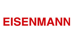 Eisenmann Thermal Solutions GmbH & Co.KG