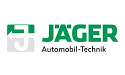 Jäger Automobile-Technik GmbH