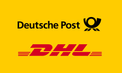 Deutsche Post AG Niederlassung BRIEF Hamburg