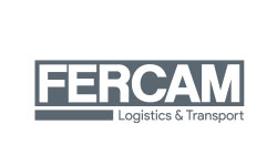Fercam Transporte GmbH & Co. KG