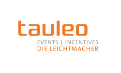 tauleo events & incentives GmbH
