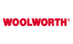 Woolworth GmbH