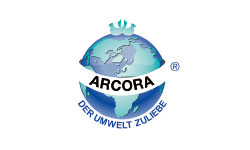 ARCORA International GmbH
