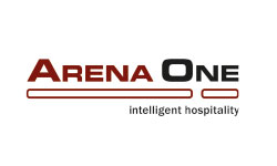 ARENA ONE Service GmbH