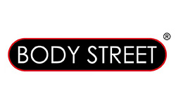 Bodystreet - BS New Fitness GmbH