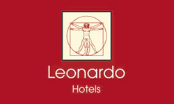 Leonardo Royale Hotels