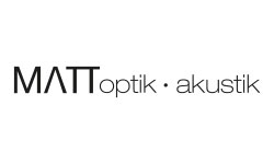 Optik Matt GmbH & Co.KG