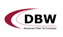 DBW Advanced Fiber Technologies GmbH