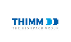 Thimm Verpackung GmbH + Co.KG
