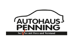 Autohaus Claas Penning GmbH