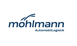 Möhlmann Automobil-Logistik GmbH & Co.KG
