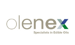 Olenex Edible Oils GmbH