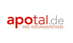 Freie Ausbildungsplätze Bad Apotheke Versandapotheke Apotal De