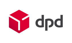 DPD GeoPost