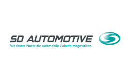 SD Automotive GmbH