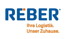 G. Peter Reber Möbel-Logistik GmbH