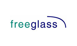 freeglass GmbH & Co.KG