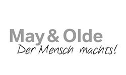 BMW May & Olde GmbH