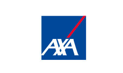 AXA Gebietsdirektion Hamburg