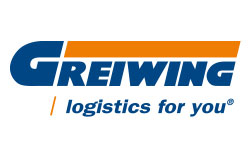 Greiwing logistics for you GmbH